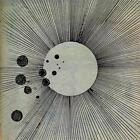Cosmogramma (2LP+MP3) von Flying Lotus (2010)
