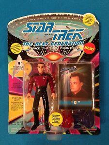 Star-Trek-TNG-1993-Playmates-Q