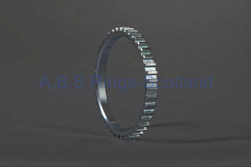 ABS Rings for Mitsubishi