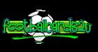 footballcards2u