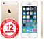 Apple-iPhone-5s-16GB-32GB-64GB-Unlocked-SIM-Free-Smartphone-Gold-Silver-Grey thumbnail 3