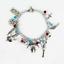 Supernatural-SPN-Charm-Bracelet-Metal-Bracelets-Women-Fashion-Jewelry thumbnail 2