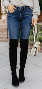 4e92b945ee58df Image is loading New-Sam-Edelman-Black-Women-039-s-Size-. Image not  available ...