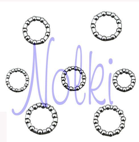 5//16x10. 5//16x7. Bicycle Bearing  Bottom Bracket Bearing 1//4x9.