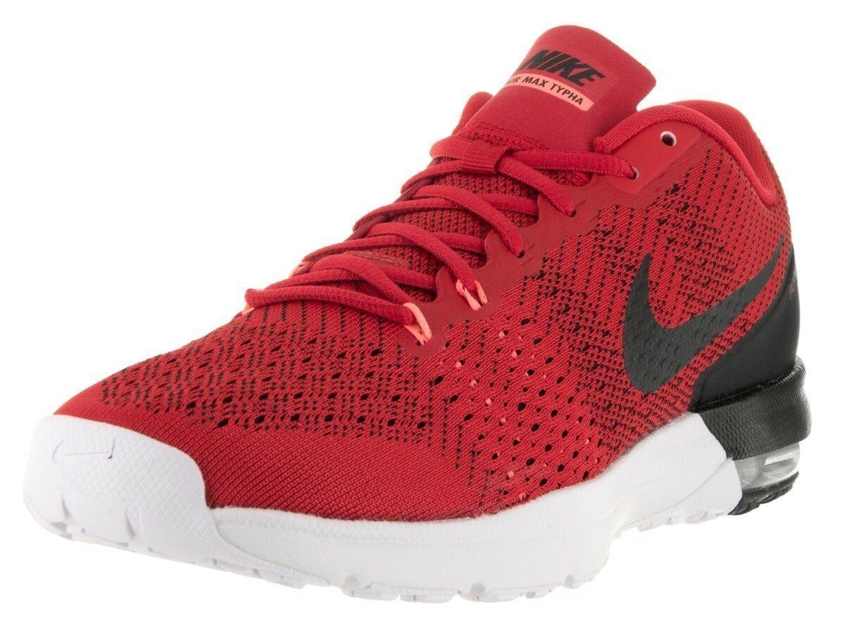 Nike air max max max tifa uomini formazione scorpe 9,5 (cm 27,5) | Colore Brillantezza  3f916d