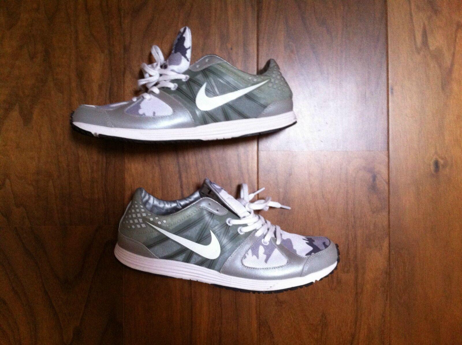 Billig gute Qualität Nike Lunarspider R TZ
