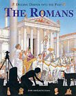 The Romans by Louise James (Paperback, 1998)
