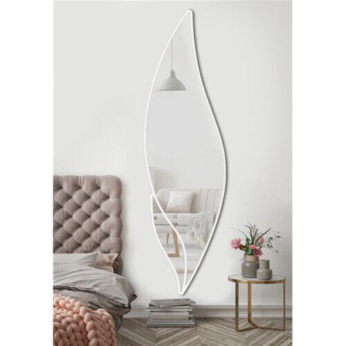 Specchi Montaggio A Parete Per La Decorazione Della Casa Acquisti Online Su Ebay