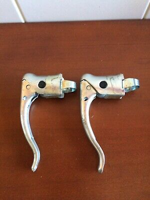 Vintage Bicycle Parts WEINAMANN Brake Calipers PARTS NOS NIB