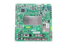 """Vizio Mainboard HDTV 3642-1242-0150 E421VL, E470VL 42"""" 47"""" LCD 1080P 120HZ"""