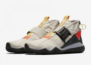best service fad09 9cd2a La foto se está cargando Nike-komyuter-se-Para-Hombre-Talla-11-5-