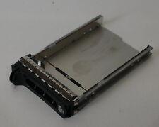 "04-17-02288 dell HDD Caddy quadro 0f9541 SAS 3,5"" 8,89cm"