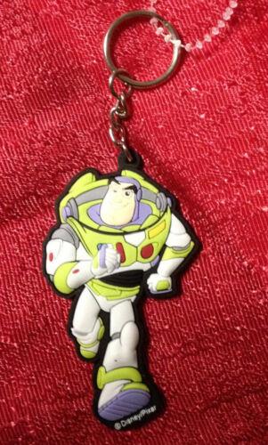 Disney Nickelodeon Marvel Rubber Keychains Zipper Pulls Brand New FAST FREE SHIP