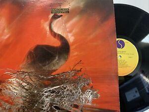 Depeche Mode – Speak & Spell LP 1981 Sire – SRK 3642 VG+/EX - RARE!