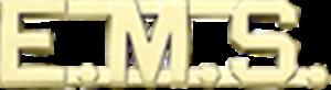 EMS-Collar-Brass-in-Goldtone-by-Blackinton