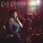 One Night in Amsterdam 5060174957215 by Ella Fitzgerald CD