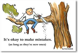 It-039-s-Okay-To-Make-Mistakes-NEW-Classroom-Motivational-POSTER