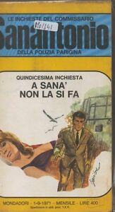 SANANTONIO-15-inchiesta-quindicesima