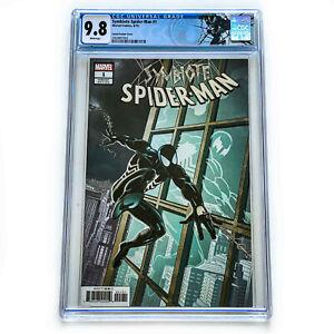 Symbiote-Spider-Man-1-Alex-Saviuk-Variant-CGC-9-8-Alex-Saviuk-Variant-Cover