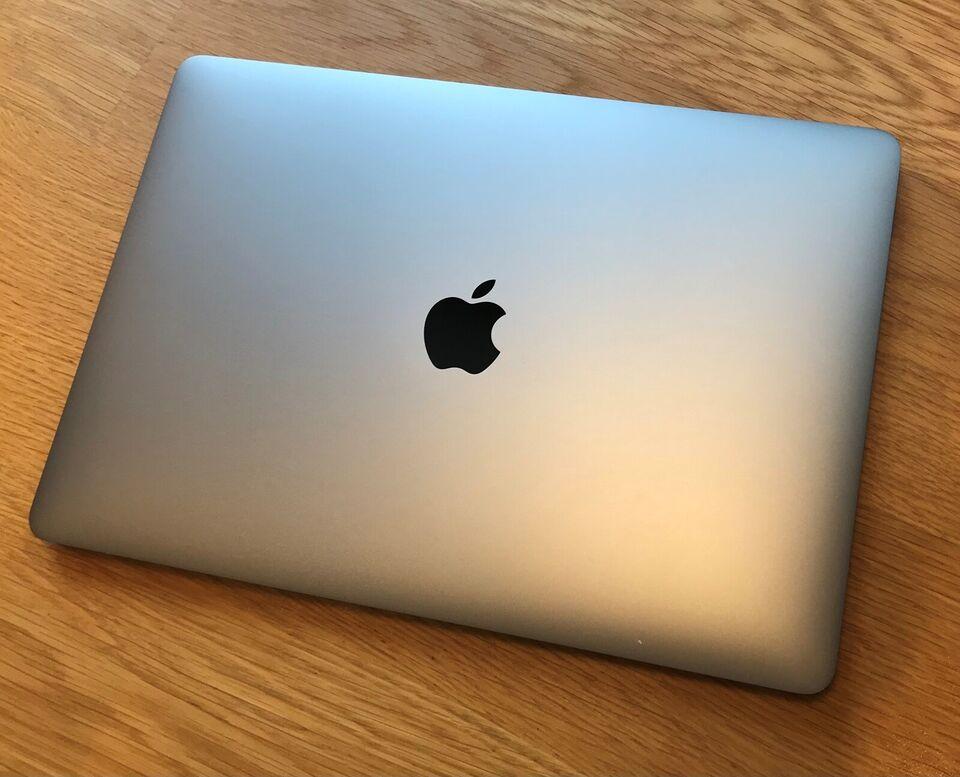 """MacBook Pro, MacBook Pro 13"""" touchbar 2017, 3.1 GHz"""