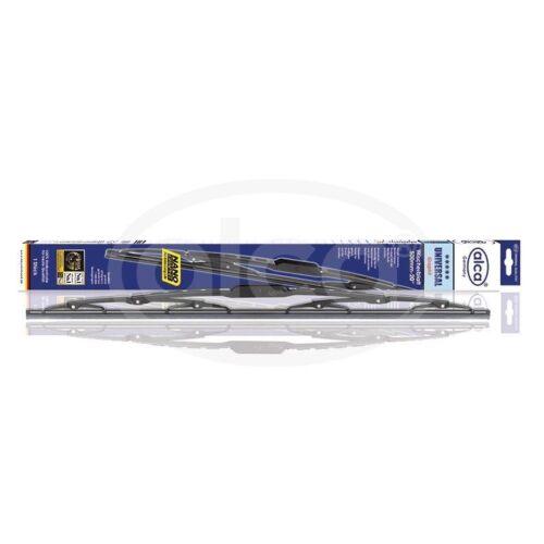"""Ford Focus Estate 2004-2012 Essuie-Glace Arrière Lame Alca 11/""""//280mm universelle"""