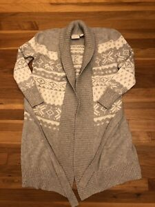 Size Womens Cardigan Small Lingere Nordstrom qrrUvxt4w