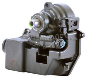Power-Steering-Pump-fits-2006-2008-Isuzu-i-290-i-370-i-280-VISION-OE