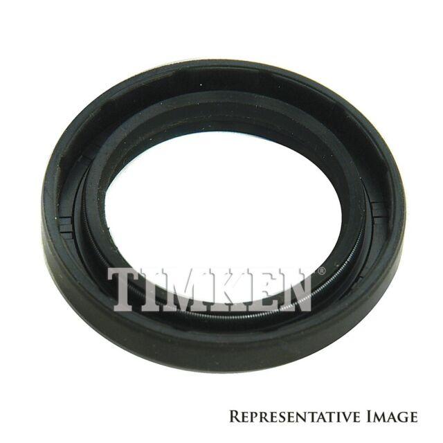 Timken 5174 Rr Main Bearing Seal Set