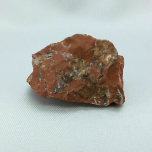 Details about Rough Brecciated Jasper Specimen 170708 31 9mm Stone of  Vitality Strength