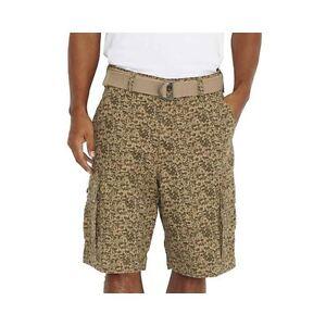 692c00ee Levi's Harvest Gold Squad Cargo Shorts with Belt Sizes 29, 30, 31 ...