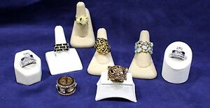 Real-Collectibles-by-Adrienne-Rings