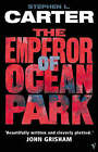 The Emperor of Ocean Park by Stephen Carter (Paperback, 2003)