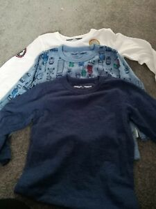 next-pack-of-three-tops-18-24-months