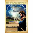 The Book of Proverbs in Plain English by Frank Larosa (Hardback, 2011)