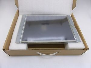 ADM-electronic-TFT-LCD-Industrie-Monitor-LCD15-0037-2361767