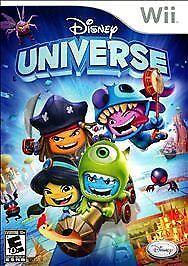 Disney-Universe-Nintendo-Wii-2011