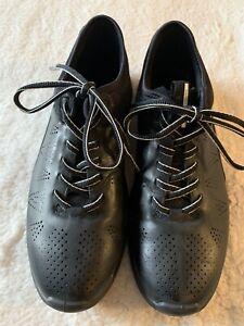 ecco shoes us