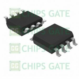 3PCS-MCP2021T-330E-SN-IC-LIN-TXRX-ON-BOARD-VREG-8SOIC-Microchip