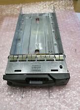 Dell EqualLogic Hot plug Hard Drive Tray Caddy 0944967-06 0934046-02 0944967-02