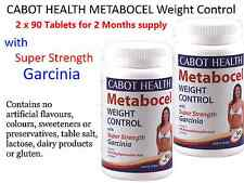 Best time to take garcinia cambogia extract image 10