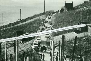 Heilbronn - Wartberg - Großformat -  um 1960  S 9-2