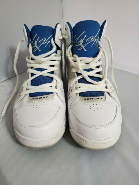 Nike Air JORDAN FLIGHT 23 512234-105