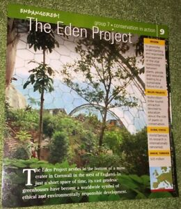Endangered-Species-Animal-Card-Conservation-In-Action-The-Eden-Project-9