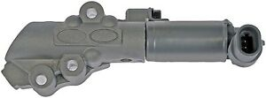 Dorman 918-032 Variable Camshaft Timing Solenoid