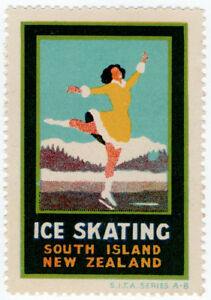 I-B-New-Zealand-Cinderella-South-Island-Tourism-Ice-Skating