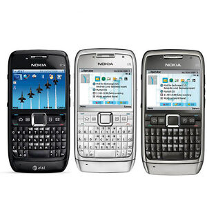 Hot-Commercial-Business-Phone-Nokia-E71-3G-Network-WIFI-GPS-Mobile-Phone-3-15MP
