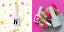 miniatura 110 - HI HYBRID UV LED Gel Polish Semilac Base Extend Top No Wipe Colors 099-431 IT