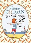 Polly and the Puffin by Jenny Colgan (Paperback, 2015)
