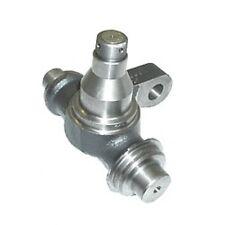 504224269 Steering Knuckle Lh Yale Gtc050tg Forklift Parts