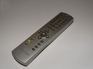Original Clayton Fernbedienung / Remote, 2 Jahre Garantie